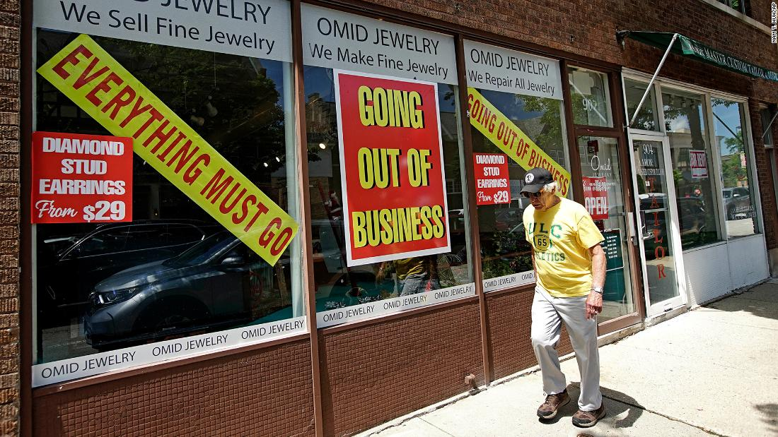 Unemployment claims have fallen for 3 months, but millions still need jobless benefits