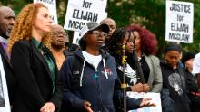 After millions demand justice, Colorado governor's office appoints state attorney general to examine the case of a Black man who died in police custody