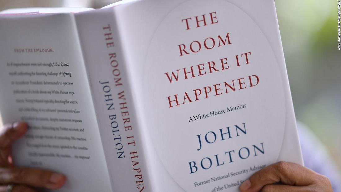 200625111346 john bolton book cover super tease.'