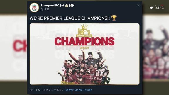 sports alex thomas liverpool english premier league title spt intl_00015407.jpg