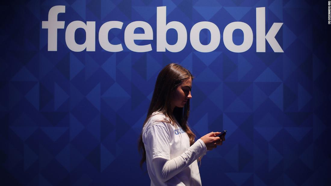 Unilever halts advertising on Facebook and Twitter