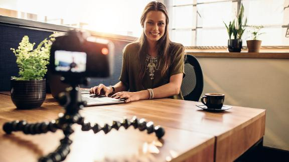 Udemy is full of professional photographers, videographers and editors with insight.