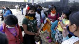 200627110646 01 colombia embera katio rape protest hp video