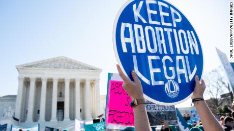 The Supreme Court has made its case for Roe v.  Wade and what it means today