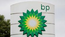 BP sells petrochemical products for $5 billion