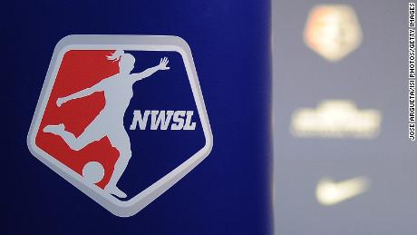 National Women's Soccer League players now have the option to remain in the locker room during the National Anthem