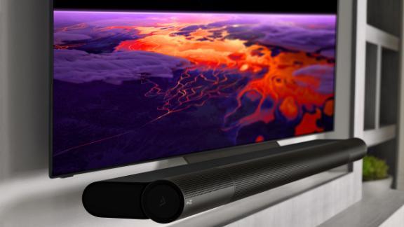 200629215321 underscored 2021 vizio elevate soundbar and p series quantum live video - Tech Gross sales Black Friday 2020