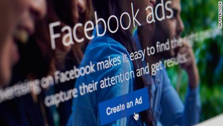 Here's how big Facebook's ad business really is