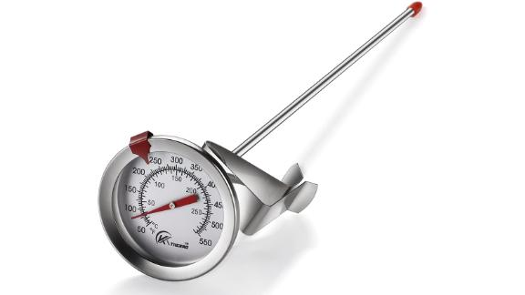 KT Thermo Deep Fry Thermometer
