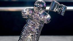 200630122354 mtv moon man statue 2019 hp video