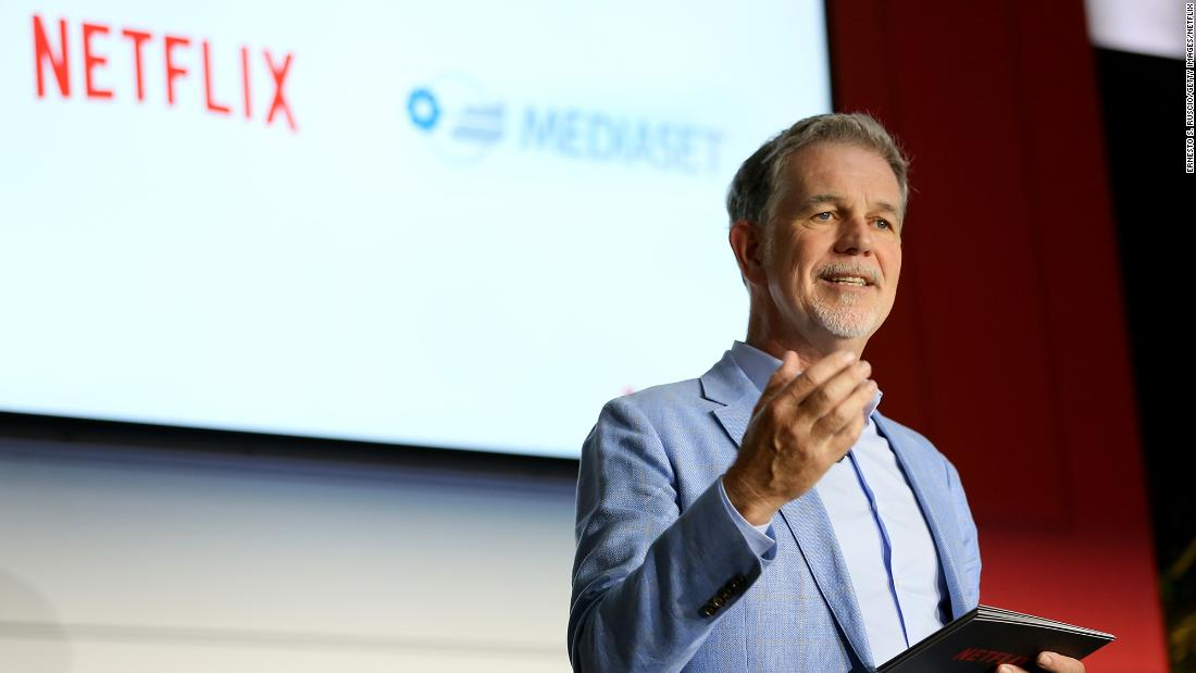 200630142335 netflix reed hastings 1008 file super tease.'