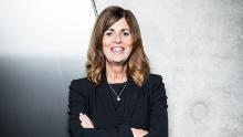Karen Parkin, a former executive board member of Adidas Global Human Resources, announced his resignation on Tuesday, June 30, 2020.