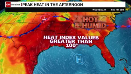 daily weather forecast heat index triple digit rain flash flooding wildfire_00002501.jpg