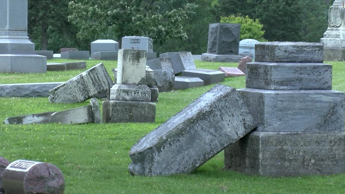 200701150834-01-iowa-cemetery-vandalized
