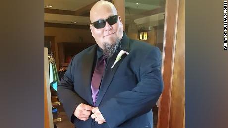 Thomas Macias, 51
