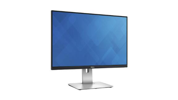 "Dell U2415 24"" Widescreen LED Backlit IPS Monitor"