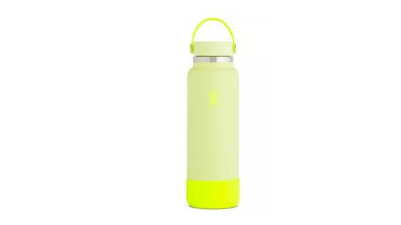 Hydro Flask 40 oz. Prism Pop Wide Mouth Bottle