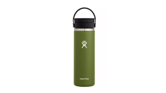 Hydro Flask Flex Sip 20 oz. Bottle