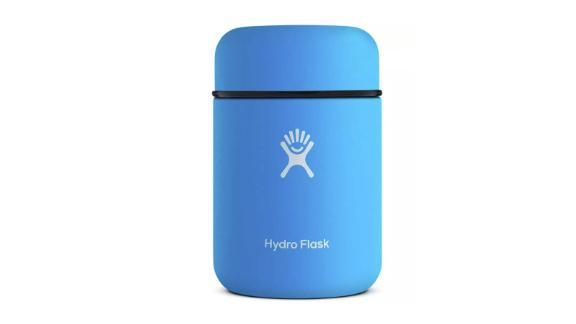 Hydro Flask 12 oz. Food Flask