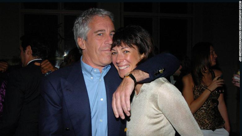 200702141941-jeffrey-epstein-ghislaine-maxwell-file-restricted-exlarge-169.jpg