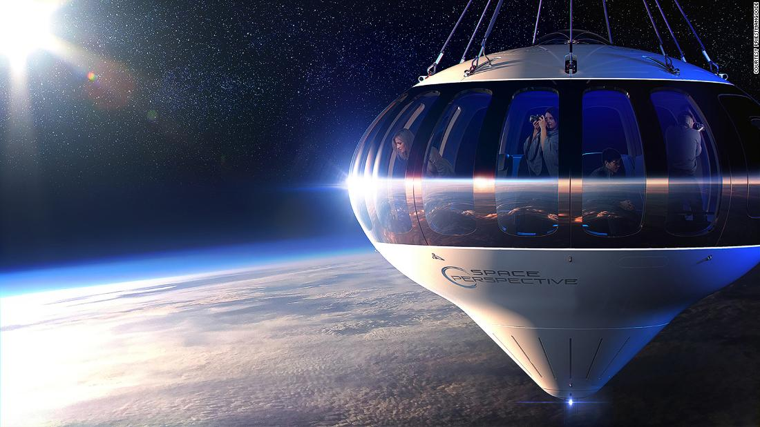 200702163027 space perspective capsule high alt 291019 super tease
