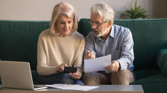 The fees on your retirement accounts could eat away thousands of hard-earned dollars over time.