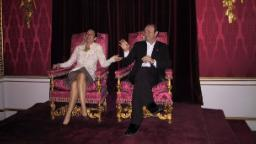 200704185622 ghislaine maxwell kevin spacey throne room hp video