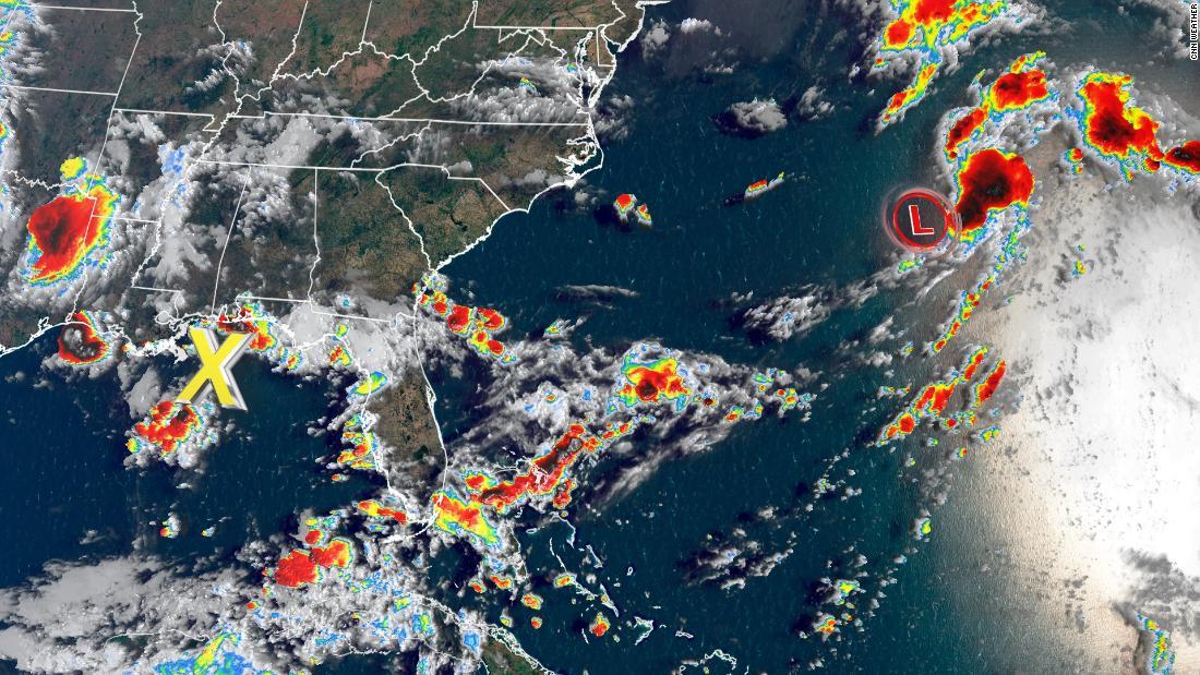 200705090834 weather tropical atlantic satellite 07052020 super tease.