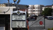 7 prisoners with coronavirus died at San Quentin and hundreds more are dying in US jails and prisons