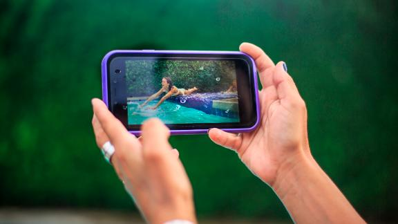 OtterBox and LifeProof