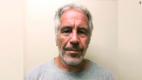 Deutsche Bank slammed with $150 million fine for failing to flag Jeffrey Epstein's shady transactions
