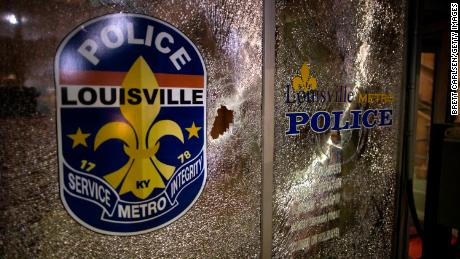 More people were killed in Louisville this year than ever before in the city's history