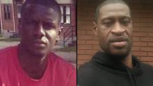 The outcome of the Freddie Gray case is a cautionary tale for prosecutors in the George Floyd case