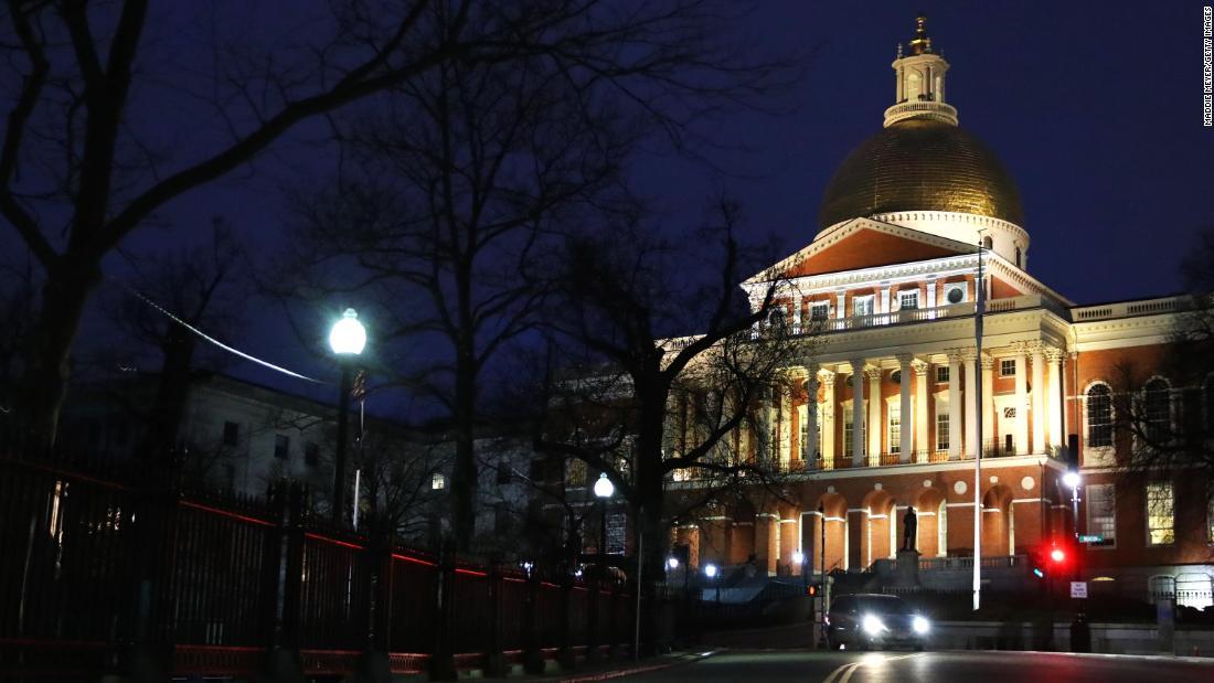 200707155613 massachusetts state house super tease.'