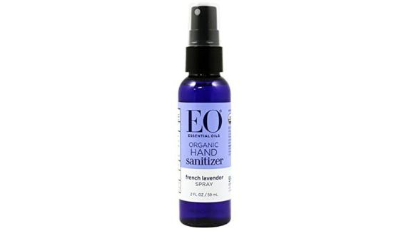 EO Products Hand Sanitizer