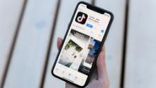 TikTok is a national security threat, US politicians say. Here's what experts think