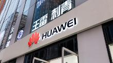 Huawei is a prime example of global tech tensions. Washington has for more than a year been pressuring its allies to keep the Chinese company's equipment out of their 5G networks.