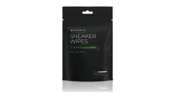 Sneaker Lab Shoe Wipes
