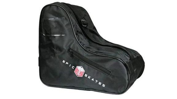 Epic Skates Standard Roller Skate Bag