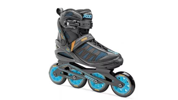 Roces Xenon Inline Rollerblade