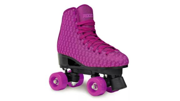 Roces Mania Roller Skate
