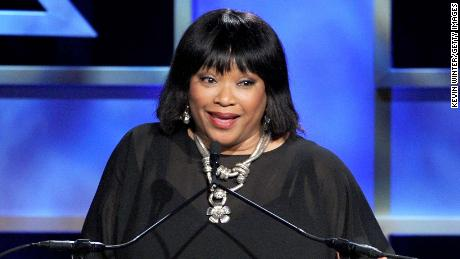 Zindzi Mandela, daughter of Nelson and Winnie Mandela, dead at 59
