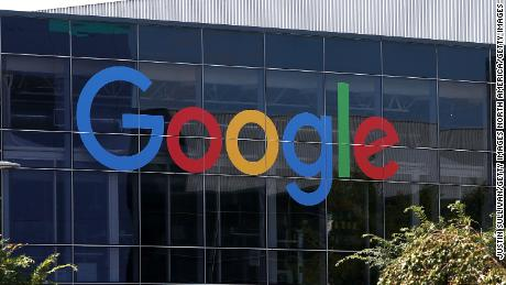 Google extends work from home policy amid pandemic