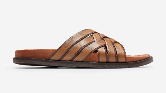 Feathercraft Slide Sandal