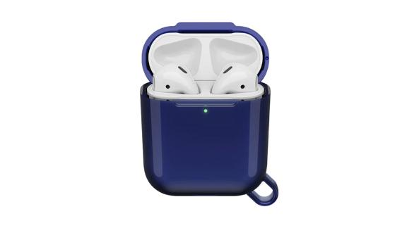 Airpods Ispra Series Case
