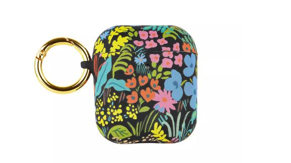 Rifle Paper Co. Airpods Cases