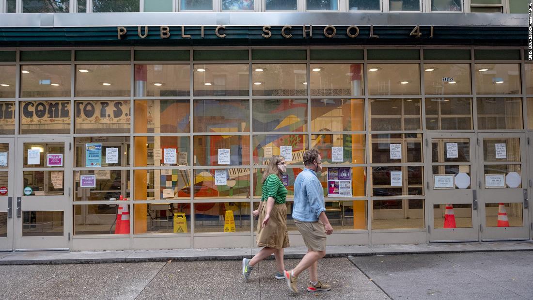 200713212847 school reopening plan restricted super tease