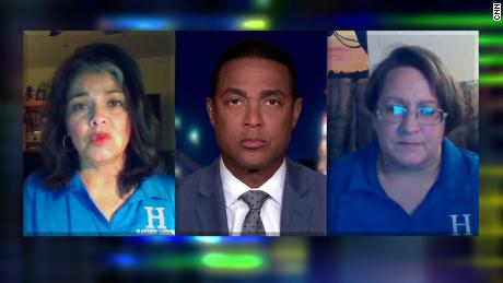3 Arizona teachers caught coronavirus but only 2 survived. This is what they want you to know
