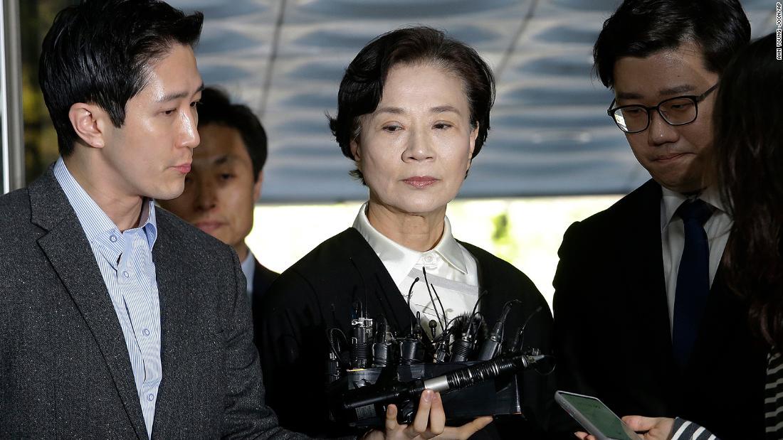 200714013856 lee myung hee file super tease