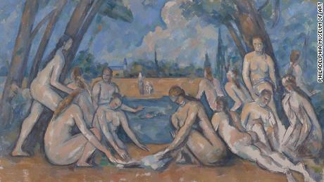 What history's bathing rituals reveal about status, purity and power